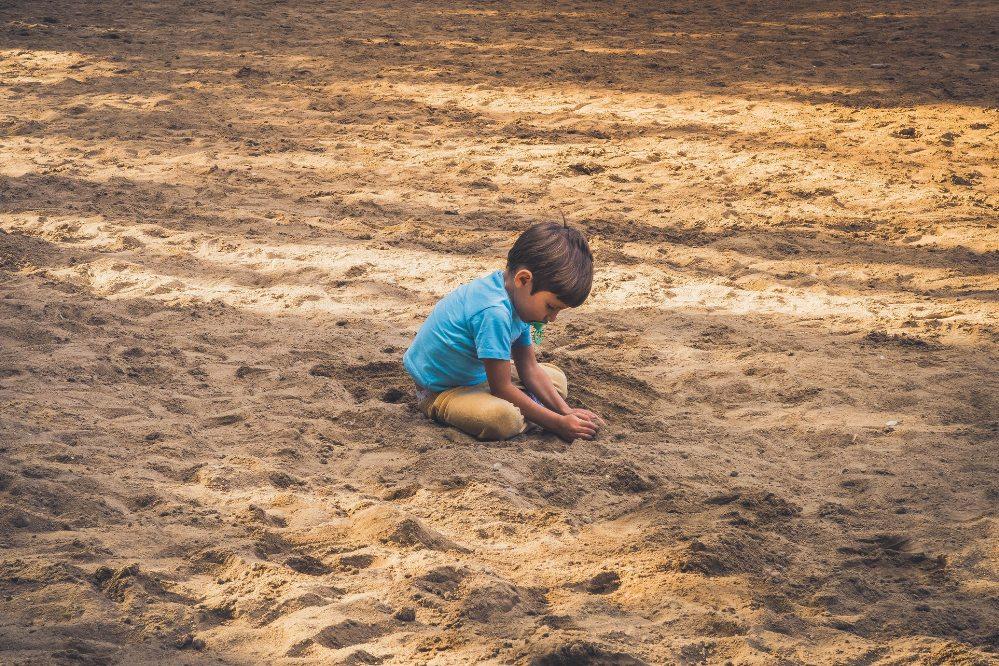 Έρευνα του ΕΚΠΑ: Οι συναισθηματικές επιπτώσεις της πανδημίας στα παιδιά και τους εφήβους