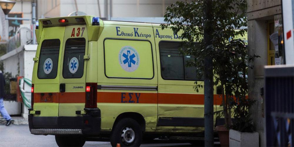 Ατύχημα στην Πάτρα: Αποσωληνώνεται σήμερα ο 6χρονος Φώτης