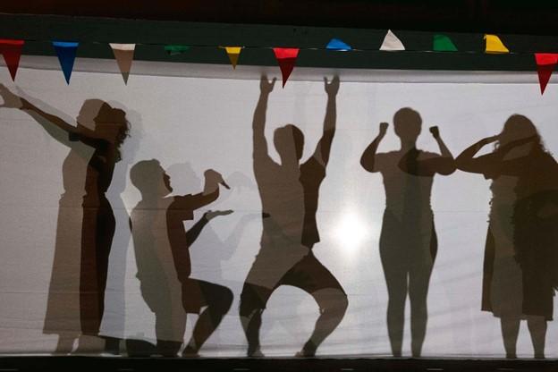 Ξεκινά το φεστιβάλ «Λυρικός Νότος» σε Άλιμο, Φάληρο και Καλλιθέα