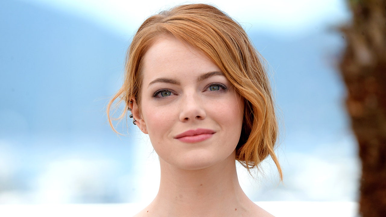 10 celebrities που έχουν αντιμετωπίσει θέματα ψυχικής υγείας και έχουν μιλήσει για αυτά