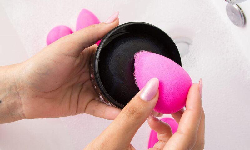 Μήπως ήρθε η ώρα να αποκτήσεις ένα beauty blender;