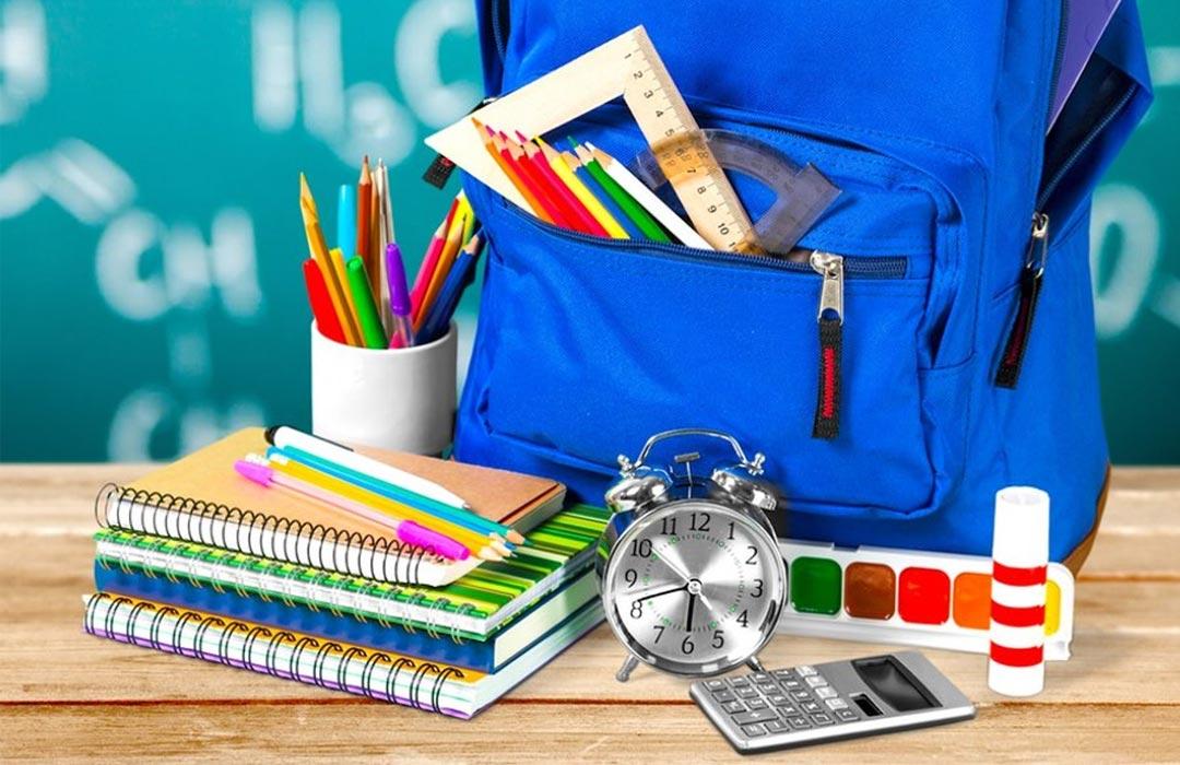 Το «Όλοι Μαζί Μπορούμε» συγκεντρώνει σχολικά είδη για τα παιδιά
